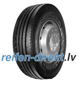 Nordexx NTR1000