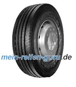NordexxNTR1000