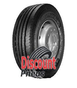achat pneu nordexx pas cher en ligne discount. Black Bedroom Furniture Sets. Home Design Ideas
