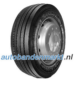 Nordexx Ntr3000 band