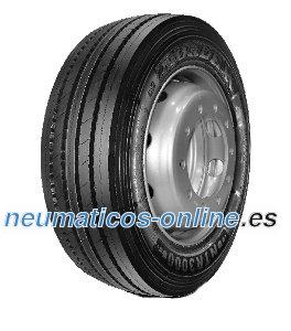 Nordexx Ntr3000