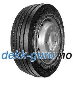 NordexxNTR3000