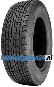 Nordexx NU7000