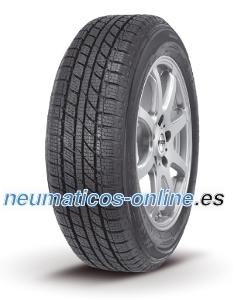 Nordexx Nivius Snow pneu