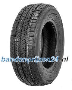Nordexx WinterSafe Van