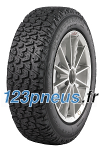 Nortenha Hunter ( 175/65 R14 82T , rechapé )