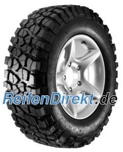 nortenha-mtk2-205-80-r16-104q-runderneuert-
