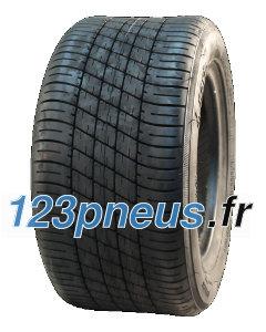 Novio KT 7166 ( 195/50 B10 98N 8PR TL Double marquage 18x8.00-10 )