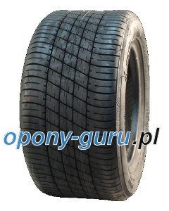 NovioKT 7166