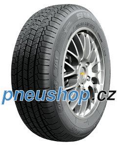 Orium 701 SUV ( 215/55 R18 99V XL )