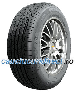 Orium 701 SUV ( 255/50 R19 107W XL )
