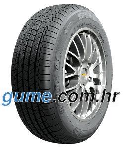 Orium 701 SUV