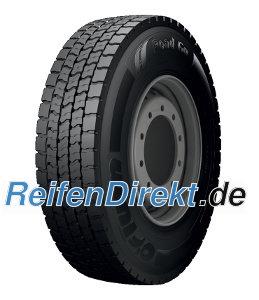 orium-road-go-d-315-80-r22-5-156-150l-