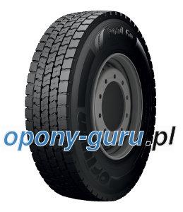 OriumRoad Go D