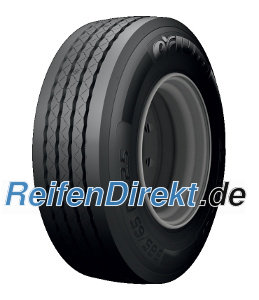 orium-road-go-t-385-65-r22-5-160k-, 365.60 EUR @ reifendirekt-de