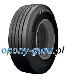 OriumRoad Go T
