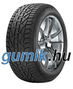 Orium SUV Winter