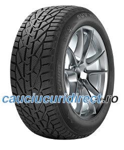 Orium SUV Winter ( 255/45 R20 105V XL ) image0