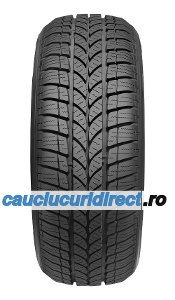 Orium Winter 601 ( 175/70 R13 82T ) imagine
