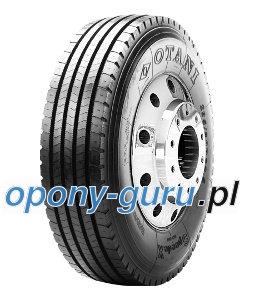 OtaniOH-101