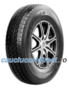 Ovation V-02 ( 205/65 R16C 107/105T ) imagine