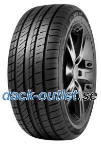 Ovation VI-386 HP 225/55 R18 98V