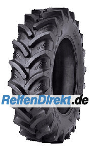 ozka-agro-10-traction-540-65-r28-149d-tl-doppelkennung-152a8-
