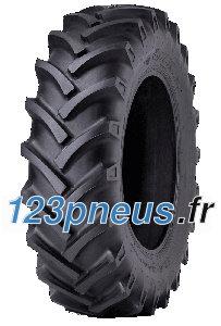 Ozka KNK 50 ( 16.9 -30 150A6 14PR TT )