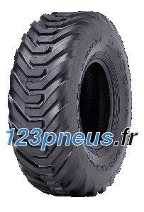 Ozka KNK 56 ( 550/60 -22.5 154A8 16PR TL )