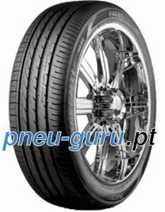 Pace ALVENTI 225/45 ZR18 95W XL