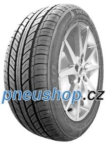 Pace PC10 ( 205/50 R17 93W XL )