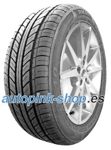 Pace PC10 205/50 R17 93W XL
