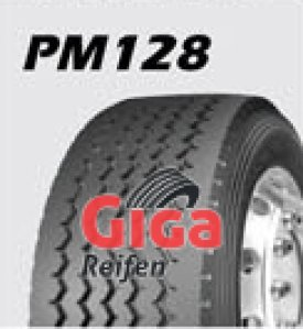Pace Pm128