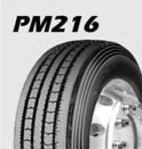 Pace PM216