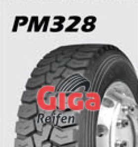 Pace Pm328