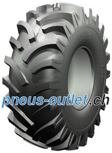 Petlas Bd 65