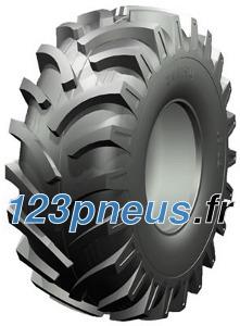 Petlas BD 65 ( 23.1 -30 154A6 14PR TL )