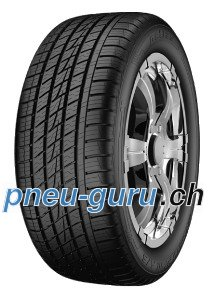 Petlas Explero PT411 A/S 215/65 R17 99H