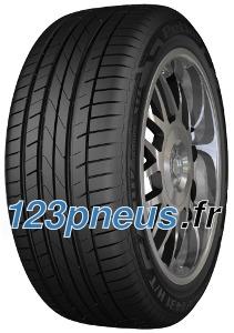Petlas Explero Pt431 H/t Xl