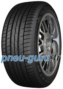 PetlasExplero PT431 H/T