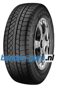 Petlas Explero Winter W671 245/60 R18 105H XL
