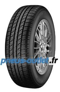 Petlas Elegant PT311