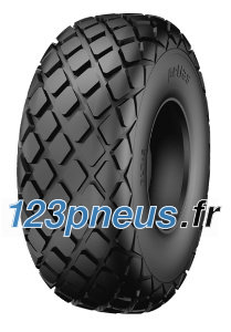 Petlas FLT 2 ( 23.1 -26 162A8 12PR TL )