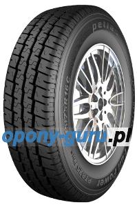 PetlasFull Power PT825+