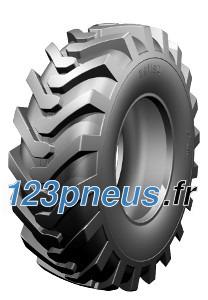 Petlas IND-15 ( 12 -16.5 10PR TL )