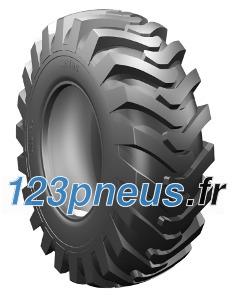 Petlas IND-25 ( 16.9 -28 156A8 14PR TL )