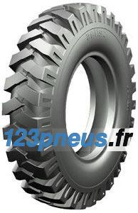 Petlas NB 38 ( 9.00 -20 14PR TT )