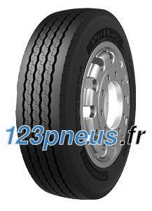 Petlas NH 100 ( 245/70 R19.5 141/140J 16PR )