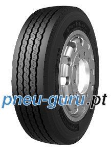 Petlas NH 100