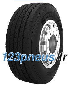 Petlas NZ 305 ( 385/65 R22.5 160K Double marquage 158L )